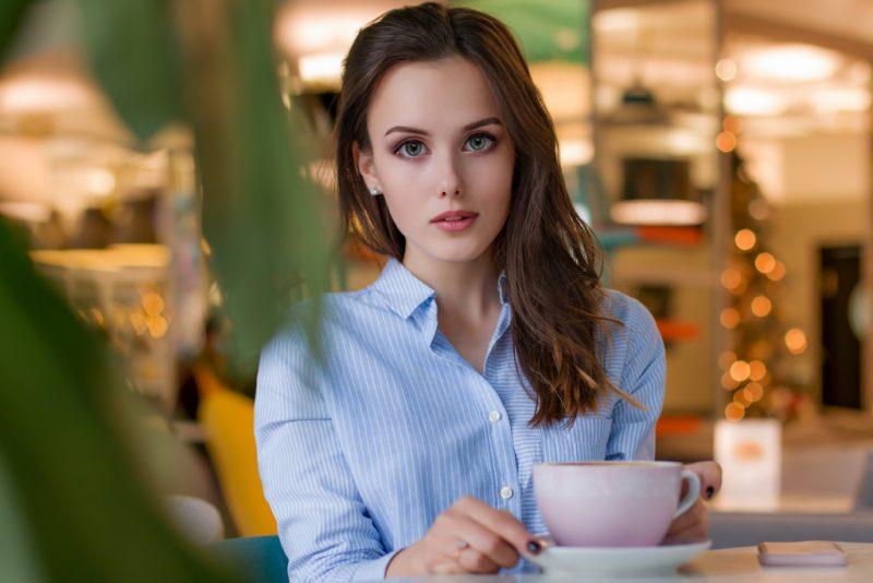 12 onmisbare beauty tips voor elke vrouw