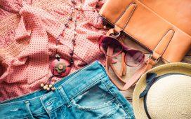 4 leuke dingen die je kunt doen deze zomer