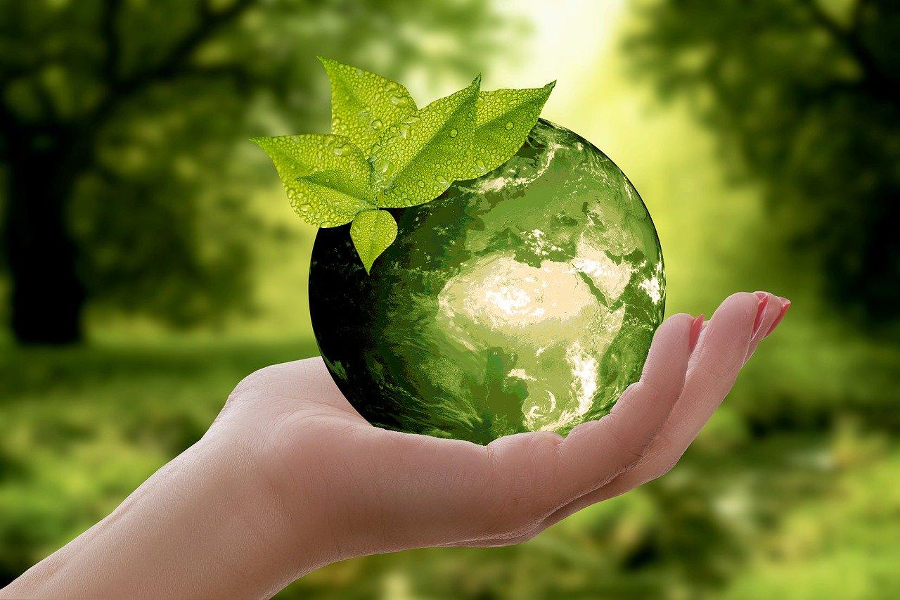 Duurzamer wonen