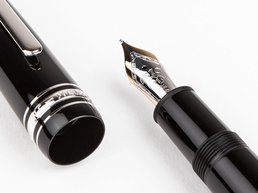 Een pen als gepersonaliseerd cadeau